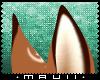 🎧|Chihino Ears 4