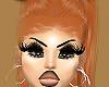 Ceil | Ginger