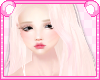 !☆ Princess Flip