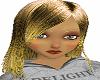AnnaLee's Sunny Blond