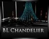 [Nic] BL Chandelier