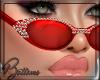 red Diamond Shades