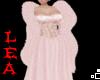Gala Boa Pink