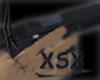 Dusk Glock~XSX