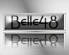 Belle48