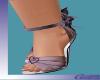 [Gel]Lacey Heels