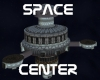 (S)Space Center