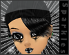 *S Bad School Girl Hair
