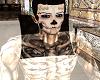 skull skin