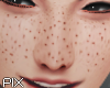 !! ► Freckles ◄