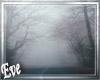 c Falling Mist