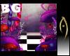 (Aless)WonderlandBG