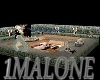 (1M)Malones Monroe Club