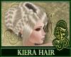 Kiera Blonde