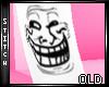 :B Troll Flail buddy