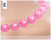 .& Kids Darling Pearls