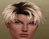 Mx Blond Summer Hair