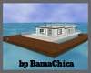 [bp] Private Boat House