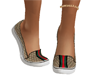 GucciTopToeSneaks