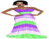 Sherbert Collect Dress 3
