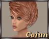 Ginger Marmalade Riona