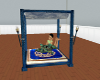 Tranquility  Day Bed