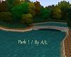 A/L       Park