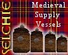 !!S Medieval Supply Vat