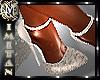 (MI) Sublime shoes