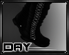 [Day] Simple boot