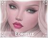 E~ Rachel Model Head