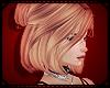 [💋] RustedMary