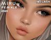 MIRU | Zell MH NL - T3