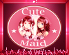 H! Maid Caffe Cute
