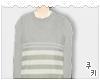  C  sweaters   Male   L3