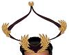 Kythaela Crown