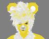 Funshine Care Bear Kawaii