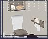 Rus: Nova toilet