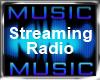 NetRadio Streaming Radio