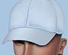 """"""" OLD CAP XXl"""