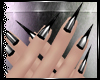 [Anry] Hael Nails