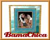 [bp] RoRo&Bama Pic