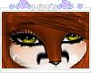 ☪» Vixen Unisex Eyes