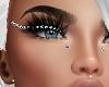 Elegant Eye Glitter
