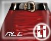 [LI] Ana Skirt R RLL