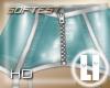 [LI] Catira G. Belt HD