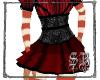 SB Rag Doll 2