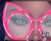 *M* Nor Glasses
