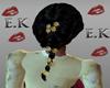 [E.K]ancient korean hair