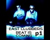 beat is coming p1